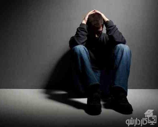 خواص قزل آلا برای افسردگی